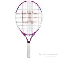 Wilson Juice 23 Jr Tenis Raketi