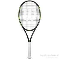 Wilson Monfils Tour 100 Tenis Raketi