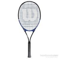 Wilson Wrt 320100 L1 Grand Slam Xl 112 Tenis Raketi