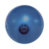 Ciwaa Cwa281 Fıg Onaylı Jimnastik Topu