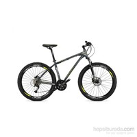 Kron Xc 800 29 Jant Hd Bisiklet