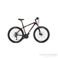 Kron Xc 800 27,5 Jant Hd Bisiklet