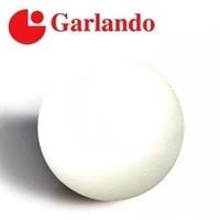 Garlando 10 Adet Profesyonel Langırt Topu