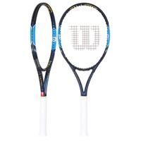 Wilson Ultra 97 Tenis Raketi