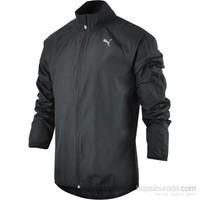 Puma Running Wind Jacket Ss16 Erkek Ceket