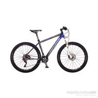 Salcano Igman 27.5 Jant Slx Bisiklet