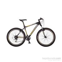Salcano Astro 27.5 Jant V Bisiklet