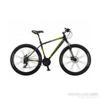 Salcano Ng650 27.5 Jant Hd Bisiklet