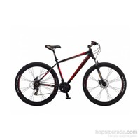 Salcano Ng650 29 Jant Md Bisiklet