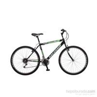 Salcano Excel 26 Jant Bisiklet
