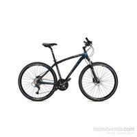 Kron Tx 800 Hd Bisiklet
