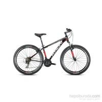 Kron Xc 150 V Fren 27,5 Jant Bisiklet