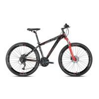 Kron Xc 450 Hd 27,5 Jant Bisiklet