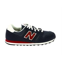 New Balance Ml373Aa Erkek Günlük Ayakkabı