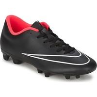 Nike 651647-016 Mercurial Vortex Iı Krampon