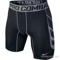 Nike Hypercool Comp 6 Short Erkek Şort
