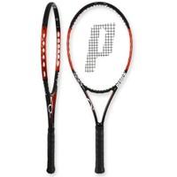 Prince O3 Hybrid Tour Lite Tenis Raketi