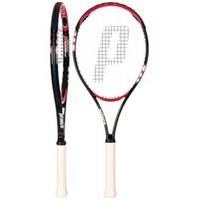 Prince O3 Hybrid Hornet Mp Tenis Raketi
