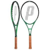 Prince Exo3 Graphite 100 Tenis Raketi