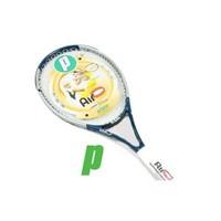 Prince Airo Rebel Mp Tenis Raketi