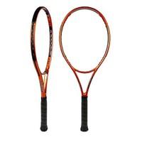 Prince O3 Speed Port Tour Mp Tenis Raketi