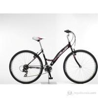 """Salcano Fantasia 26"""" Dağ Bisikleti"""