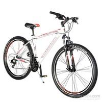 Salcano NG 650 29'' V Dağ Bisikleti 19''