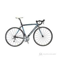 Salcano XRS 030 Tiagra Yarış Bisikleti