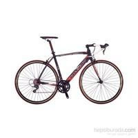 Salcano Xrs 050 Claris Bisiklet