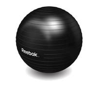 Reebok RE-11017BK Pilates Topu 75 cm-Siyah