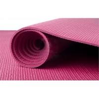Cosfer C4750 Pilates Minderi & Yoga Mat 4mm Pembe