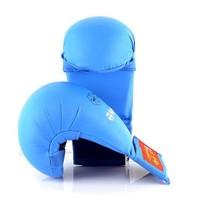 Hayashi Karate Eldiveni Wkf Onaylı Mavi 237