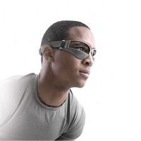 Sklz Court Vision Dribbling Gözlüğü