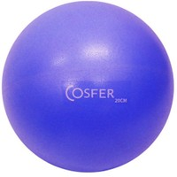 Cosfer Pilates Topu 20Cm