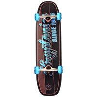 "Tony Hawk Kry 31"" Supreme - Saloon"