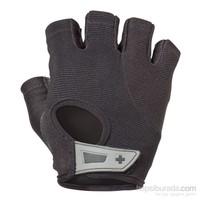 Harbinger Womens Power Glove