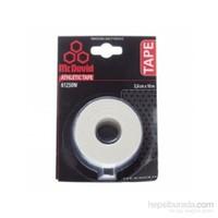 Mcdavid Athletic Tape 3.8 Cm Bant