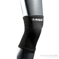 Mc David Knee 2 Way Elastc Sleeve Dız Desteği