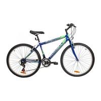 Gomax 26 Jant Survivor Dağ Bisikleti