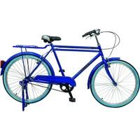 Gomax 26 Jant Hizmet Bisikleti