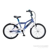 Ümit Z-Trend 20 Jant Bisiklet 2002
