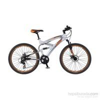 Ümit Navıgator 2D 26 Jant Bisiklet 2635