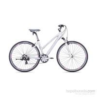 Carraro Sportive 222 L 28 Jant Bisiklet