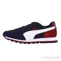 Puma 35673818 St Runner Nl Erkek Günlük Ayakkabı