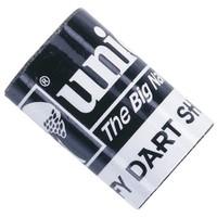 Unicorn 76002 Jiffy Dart Kalemtraşı
