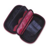 Unicorn 46139 Contender Xl Hard Case Dart Oku Cüzdanı