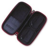Unicorn 46140 Contender Hard Case Dart Oku Cüzdanı