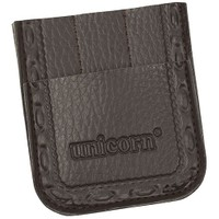 Unicorn 46143 Pocket Dart Fob Ok Kabı