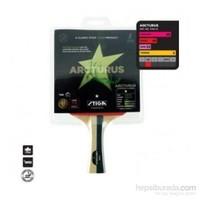 Stiga Arctrurus * Wrb Masa Tenisi Raketi