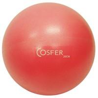 Cosfer 20cm Pilates ve Denge Topu